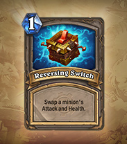 GvGthemed_partReversingSwitch_HS_Lightbox_CK_183x208.jpg