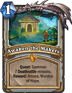 Awaken_the_Makers.png