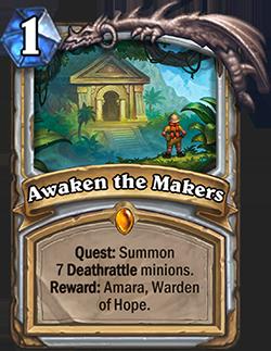Awaken_the_Makers.png