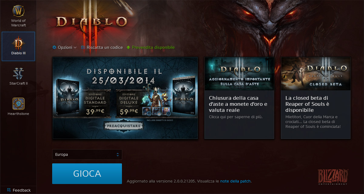 14%20-%20Diablo%203%20Game%20Tab_thumb.jpg