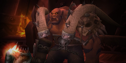 Garrosh_HS_Blog_Thumb_4_CK_500x250.jpg