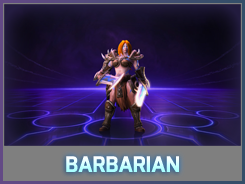 Lightbox_Barbarian_Thumb.png