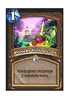 BiologyProject_enUS.png