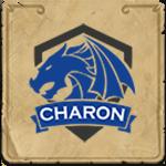 charon.png