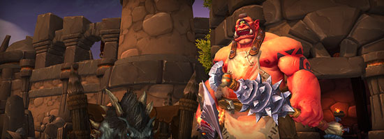 Highmaul_Butcher_WoW_Lightbox_CK_550x200.jpg