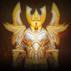 MoltenCore_WoW_Blog_Lightbox-Thumb_Tier1-Paladin_CK_250x250.jpg