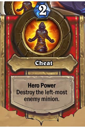 Enemy-Hero-Power-Description.png