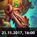 2017-11-17_HS-Kobolds-and-Catacombs-Reveals-Unearthed_EN-DE-ES-PL13.png