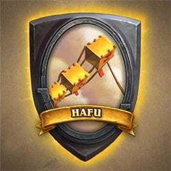Hafu_Icon_250x250.jpg