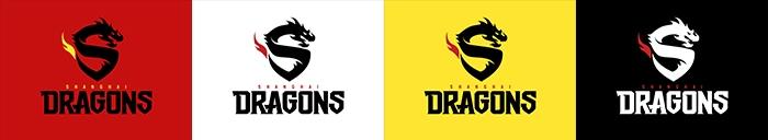 TeamAnnouncements-Shanghai-LogoBlocks_OWL_Embedded_JP.jpg