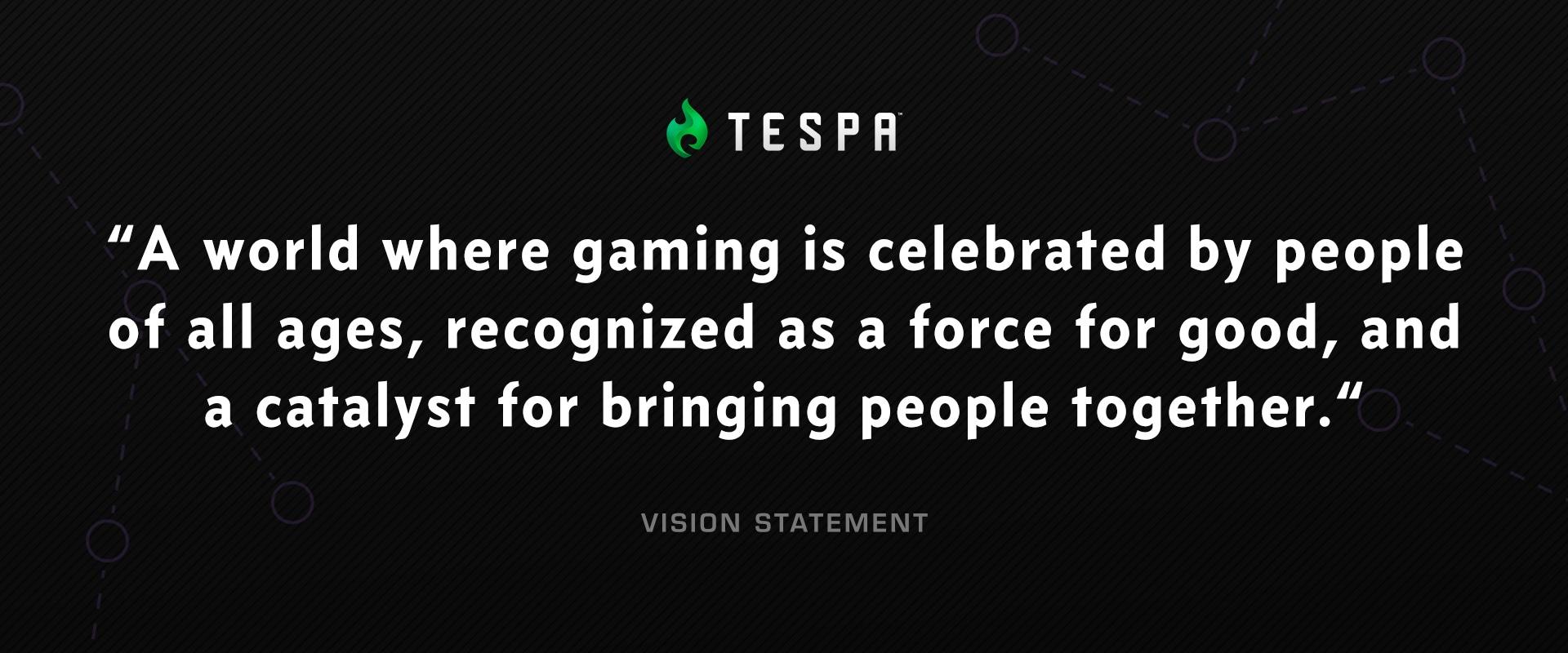 Tespa_Vision_v2.jpg