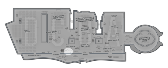 blizzcon_floormap2014@2x - Thumb.png