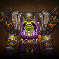MoltenCore_WoW_Blog_Lightbox-Thumb_Tier1-Shaman_CK_250x250.jpg