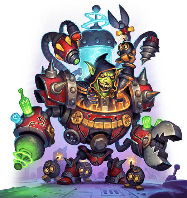 DrBoom_HS_600x634.png