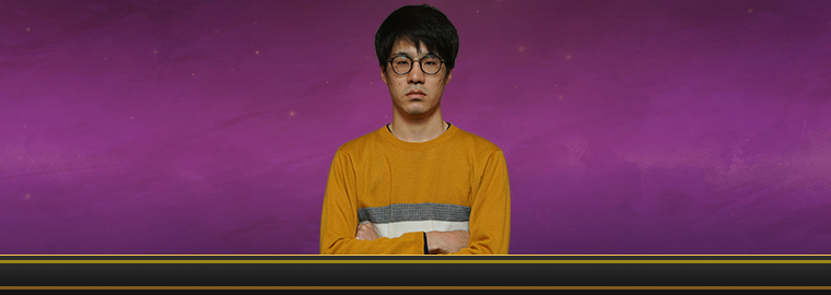 Playerreveal_Posesi.png