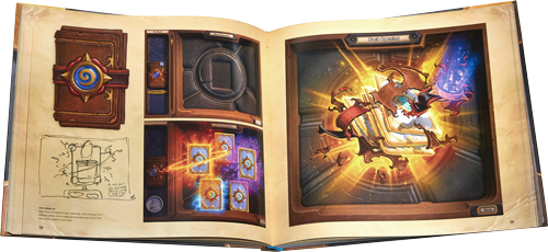 18-hs-art-of-hearthstone-spread-01_500x230.png