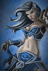Community_Spotlight-AJ_Nazzaro_WoW_FrostMage_Blog_Thumb_JP_170x250.jpg