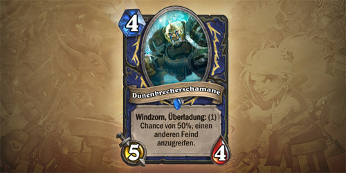 GvGthemed_DunemaulShaman_HS_Lightbox_CK_500x250.jpg