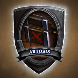 Artosis_Icon_250x250.jpg
