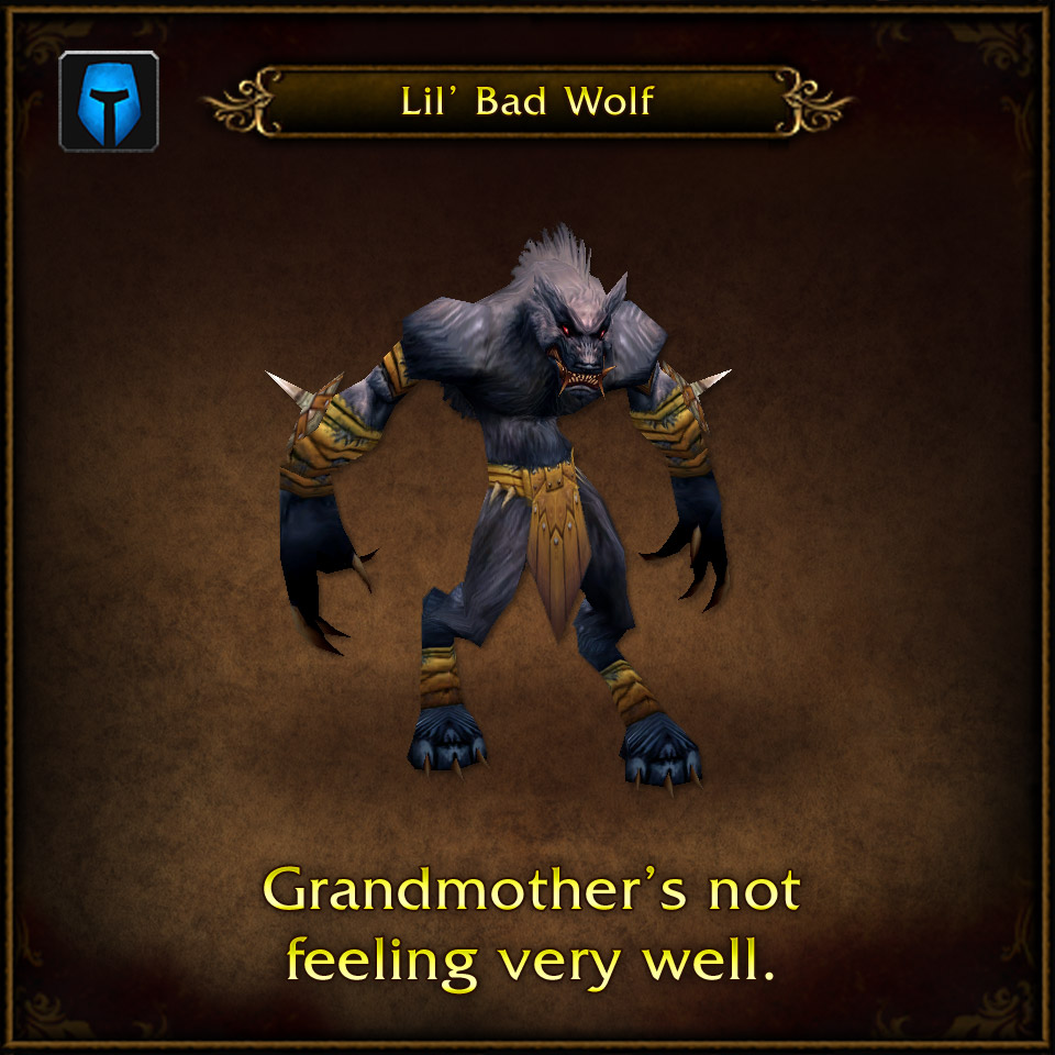 LilBadWolf_WoW_Facebook_960x960.jpg