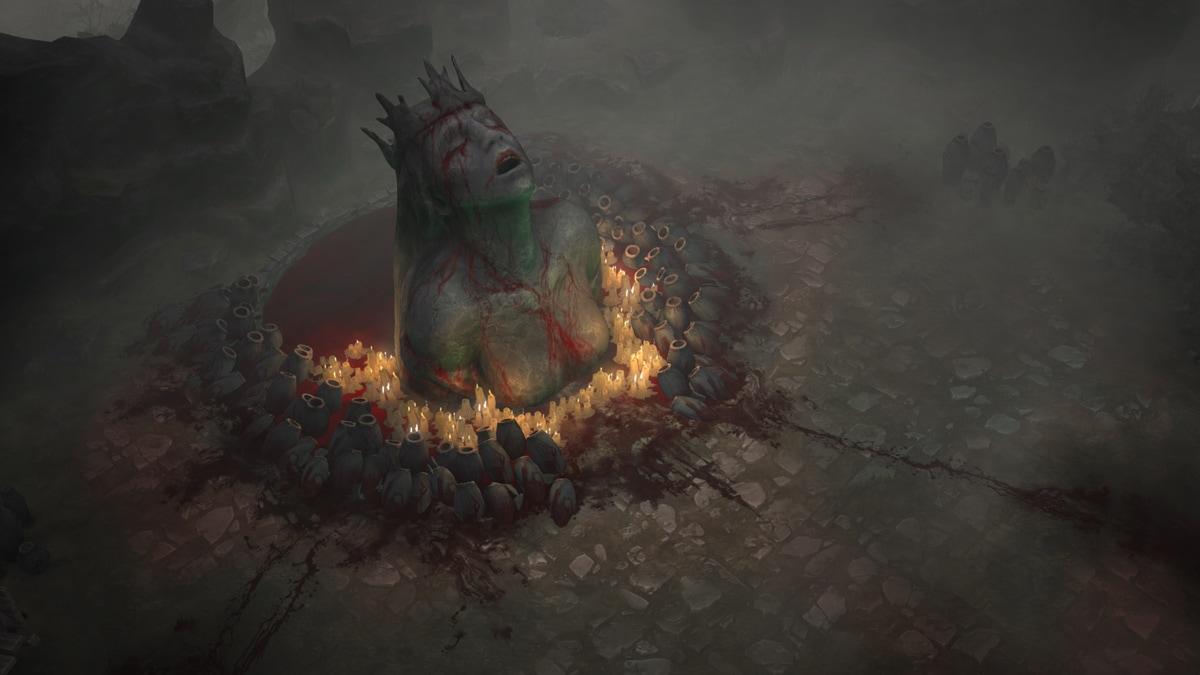 Diablo III: Ascesa del Negromante sarà disponibile dal 27 Giugno