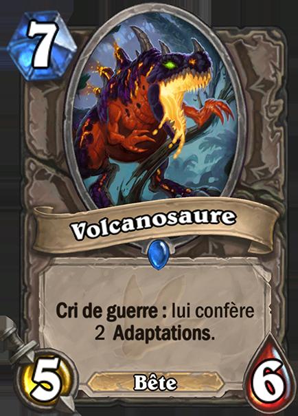 NEUTRAL__UNG_002_enUS_Volcanosaur.png