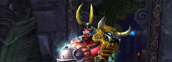 52RaidPreview_WoW_Blog_Thumb13_GL_550x200.jpg