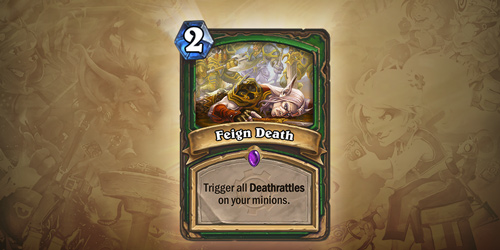 GvGthemed_FeignDeath_HS_Lightbox_CK_500x250.jpg