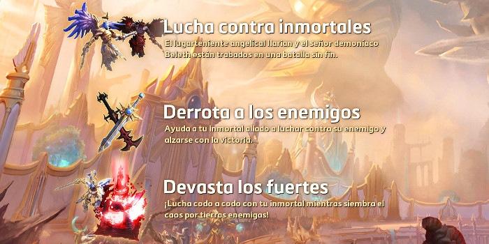 Heroes_BoELoadScreen_Thumb_700x350.png