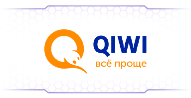 Blizz_RU-New-Payment_Qiwi_Blog-Image_GL_383x197.png