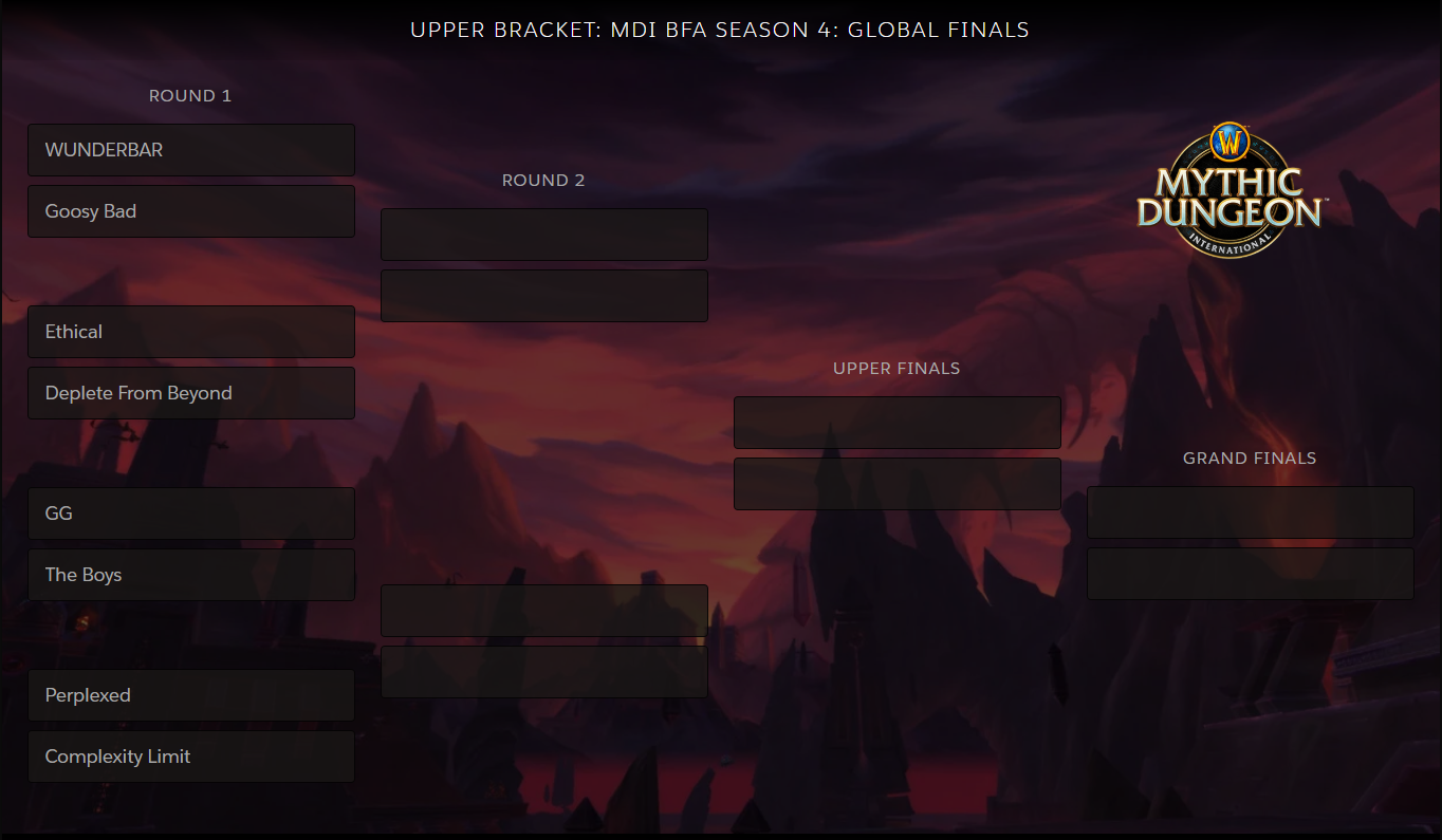 MDI Upper Bracket.PNG
