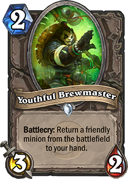 Youthful_Brewmaster.png