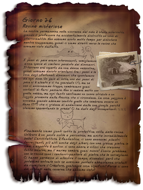 enUS_05_Adapt_Journal01_LW_500x665.png