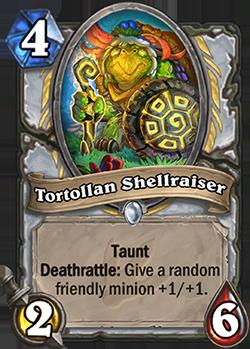 Tortollan_Shellraiser.png