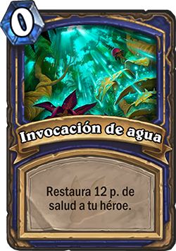 SHAMAN__UNG_211b_esES_InvocationofWater.png