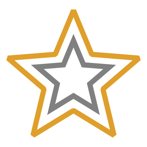 Superstars logo