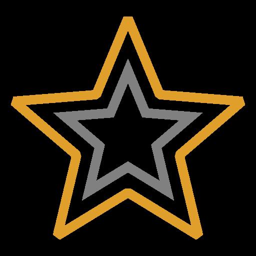 Superstars logo