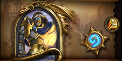 LAUNCH_HS_Blog-Thumb_Paladin_250x125.jpg