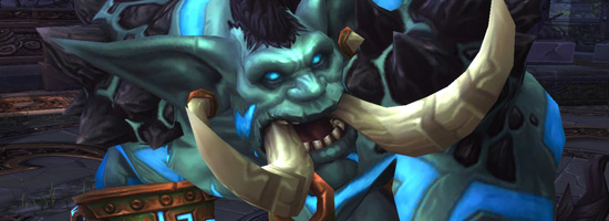 52RaidPreview_WoW_Blog_Thumb4_GL_550x200.jpg