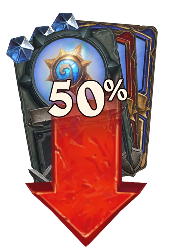 WeaponsNSpellssnegative50percent.png