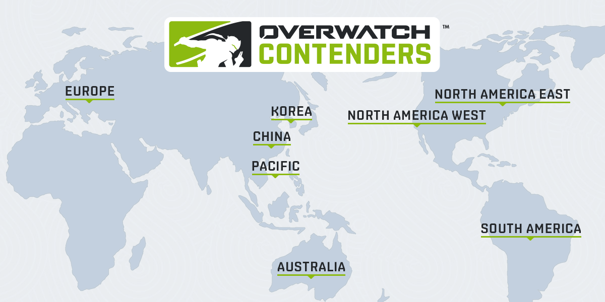 Contenders Returns In 2019 | on world culture, world military, world atlas, world flag, world projection, world globe, world shipping lanes, world of warships, world glode, world wallpaper, world earth, world statistics, world wide web, world border, world travel, world hunger, world history, world records, world most beautiful nature, world war,