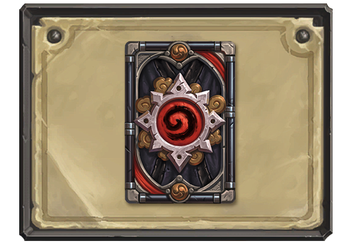 Ranked-S13april_Cardback_HS_Lightbox_CK_500x345.png