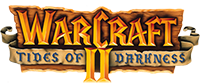 Warcraft® II: Tides of Darkness