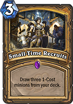 PALADIN_CFM_905_SmallTimeRecruits%20copy.png