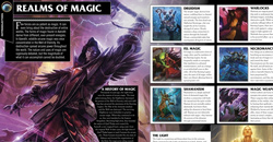 World of Warcraft: The Ultimate Visual Guide Now On Sale