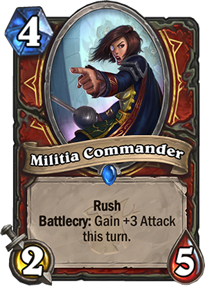 WARRIOR__GIL_803_enUS_MilitiaCommander.png