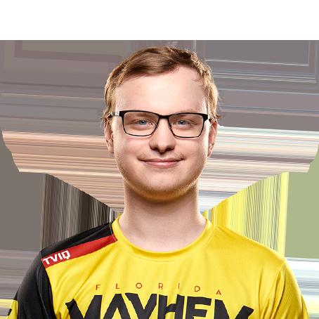 TviQ - Kevin Lindström