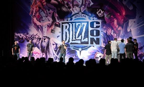 Blizzcon2014_WChiang_Day2_Diablo_-14_blogthumb.jpg