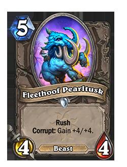 Fleethoof Pearltusk