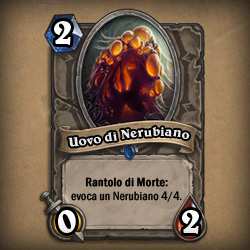 Paxxramas_HS_Blog_Thumb_GL_250x250-NerubianEgg-it.jpg